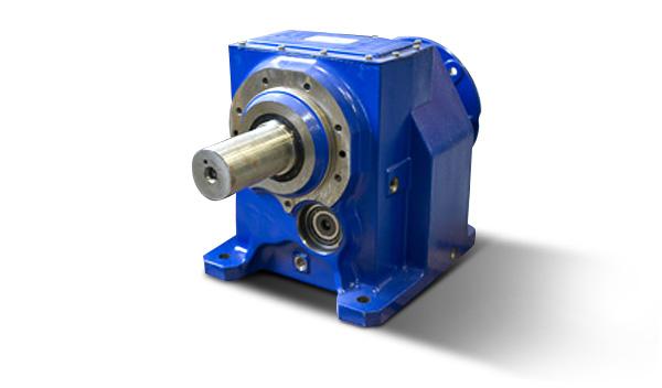 riparazione riduttori variatori di velocità