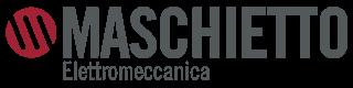 MASCHIETTO Elettromeccanica