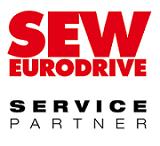 logo-sew-eurodrive